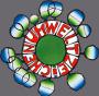 logo-oesterreichisches-umweltzeichen