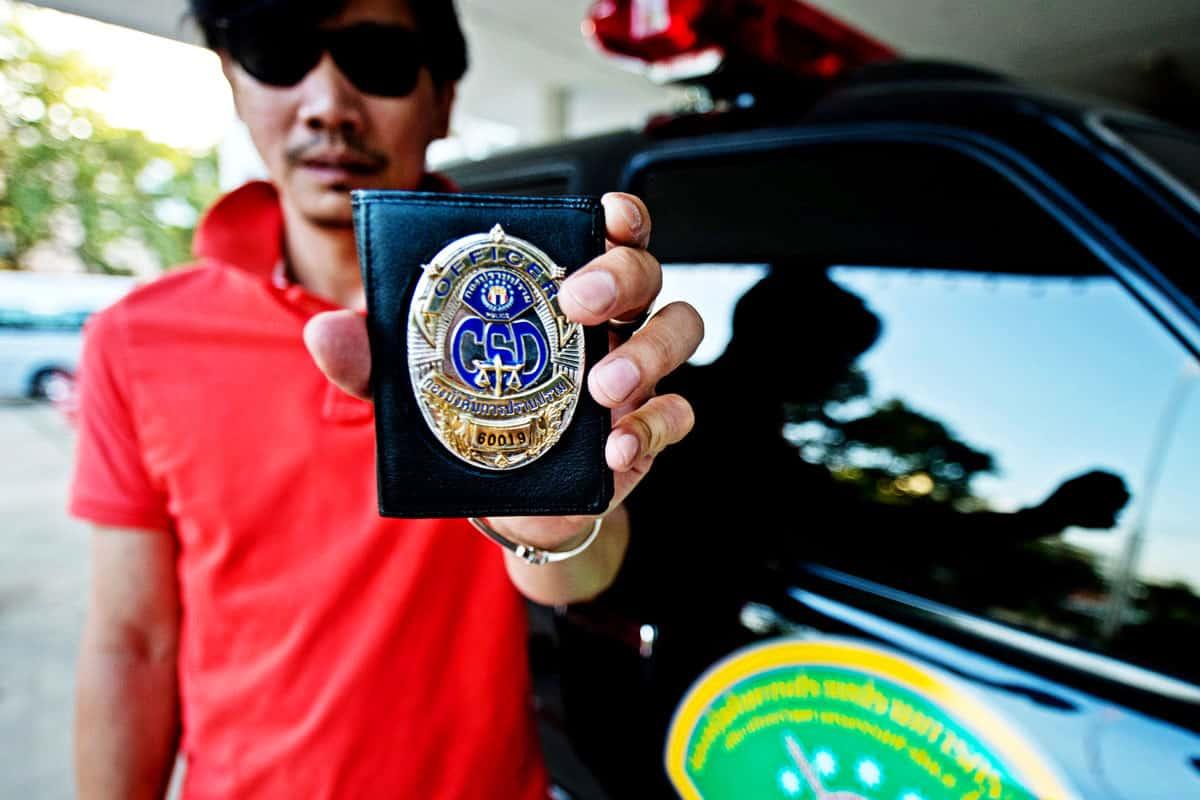 wwf-at-wilderei-stoppen-polizeileutnant-gegen-illegalen-wildtierhandel-in-thailand