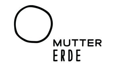 """ORF-Schwerpunkt """"Mutter Erde"""" startet am 25. Mai"""