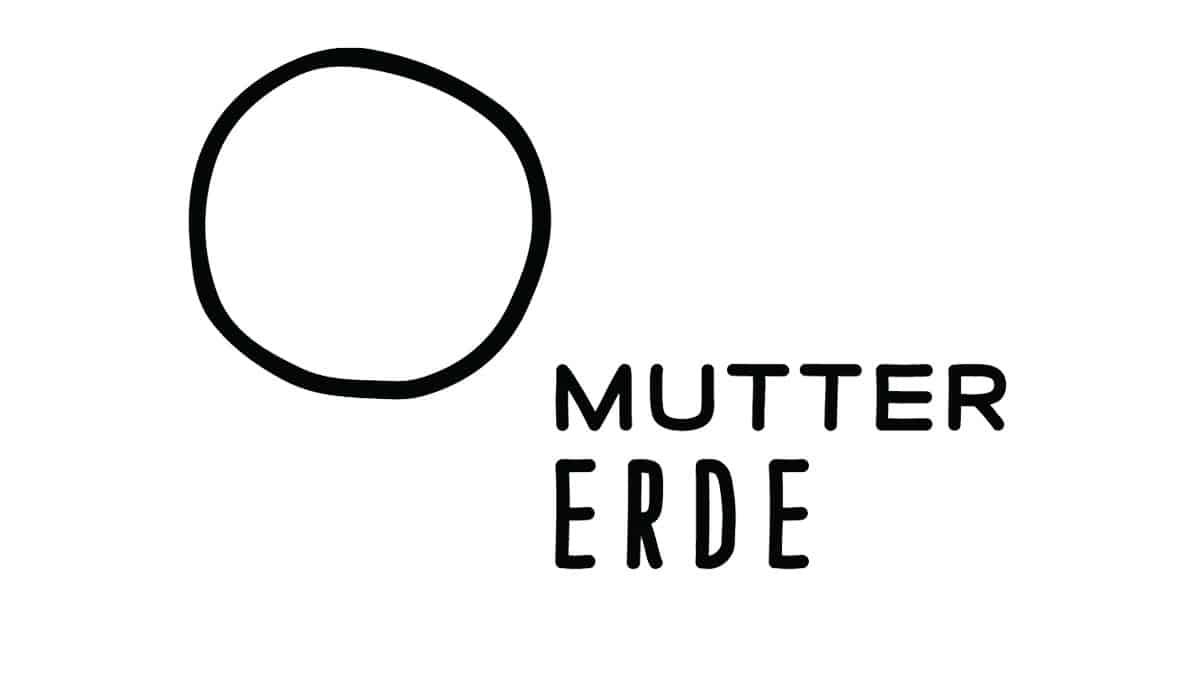 mutter-erde-logo