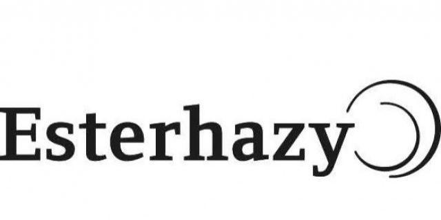 Logo Esterhazy