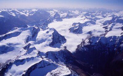 WWF: Skandalöses Megaprojekt Pitztal/Ötztal sofort stoppen – Letzte Freiräume der Alpen bewahren
