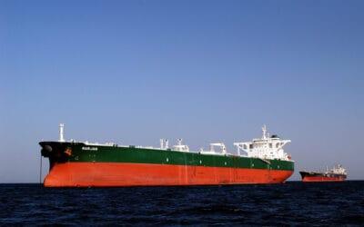 Ölkatastrophe auf Mauritius: WWF fordert mehr Kontrolle auf den Meeren und Aus für Schweröl