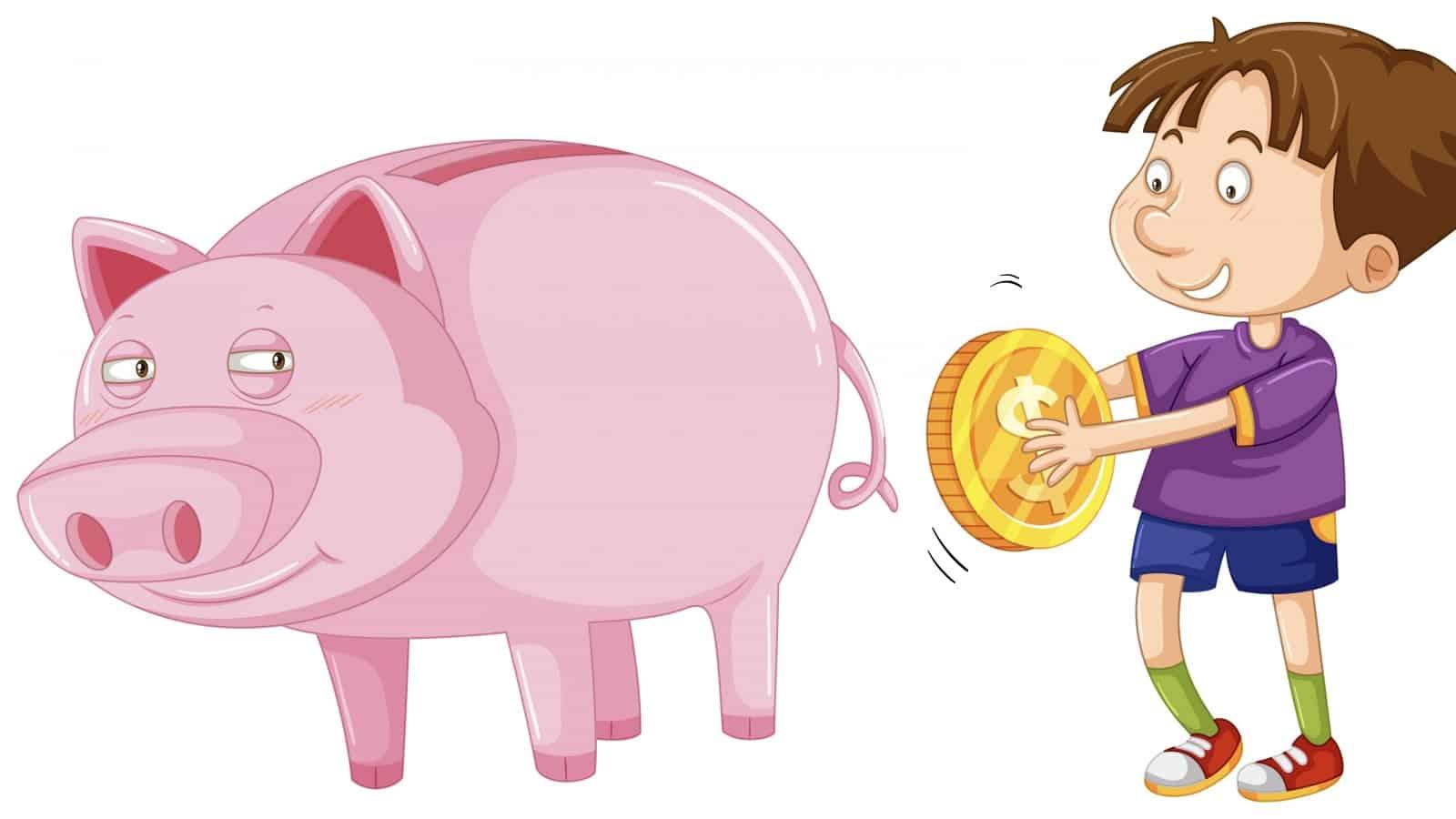 geld-weltspartag