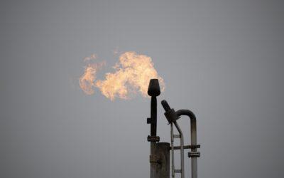 EU: Drohendes Schlupfloch für Ausbau von fossilem Gas