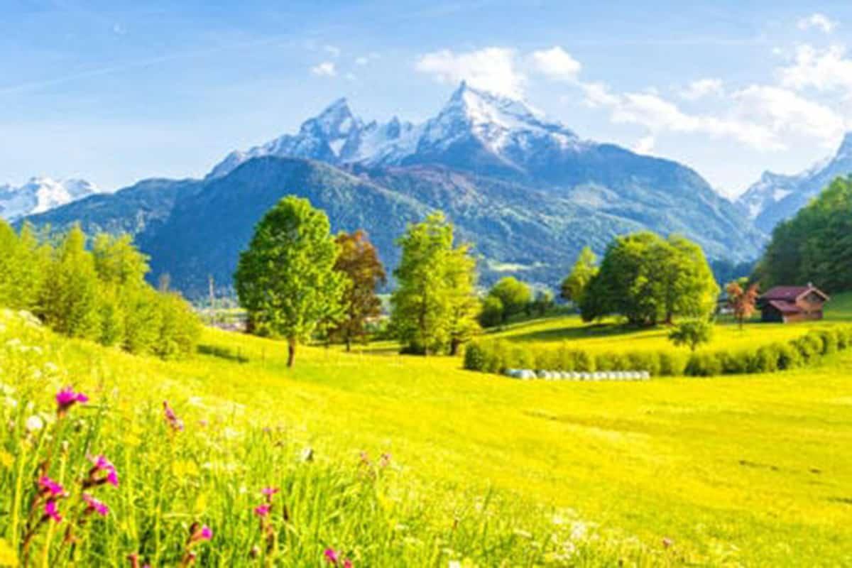 WWF-Oesterreich-Orte-Landschaft