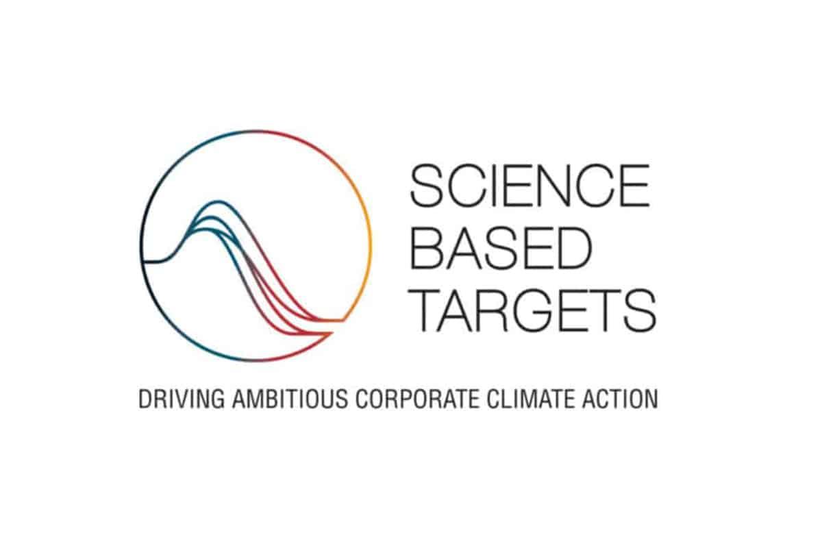 Science-Based-Targets