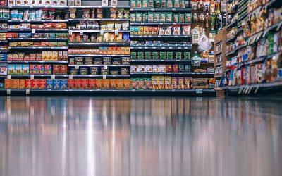WWF fordert echte Herkunftskennzeichnung und Ende des Rabatt-Wahnsinns