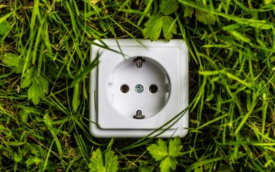 Stromanbieter-Check: Anbieter von klima- und naturverträglichem Strom verdoppelt